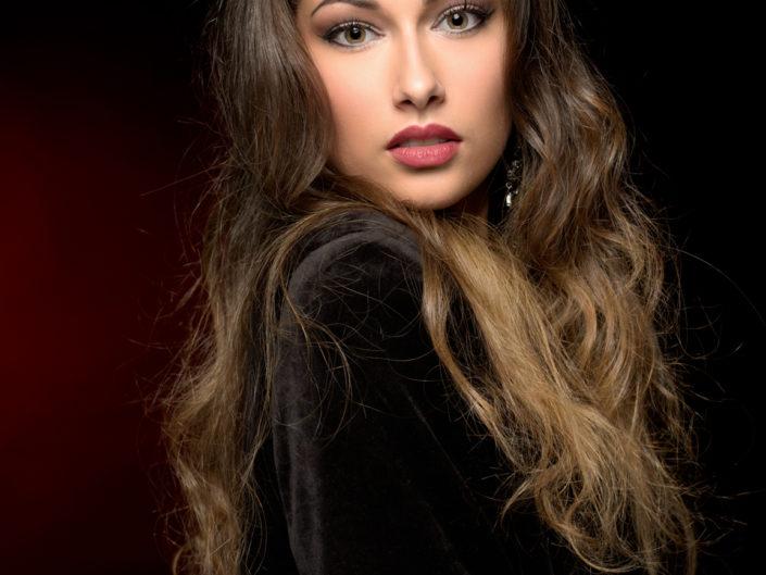 Carmen Pagano
